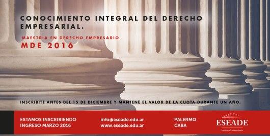 ESADE Maestria-Derecho-Empresario_2016