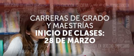 ESEADE banner_inicio_clases