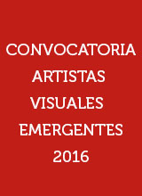 banner_vertical_convocatorias