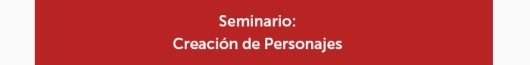 seminario_personajes