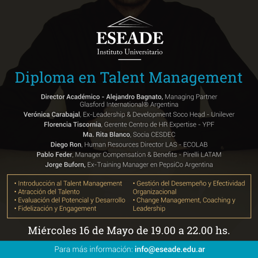 talent-management(1)